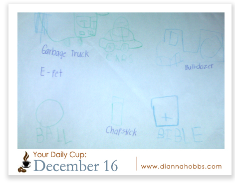 December-16