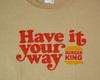 Burger_king_tee