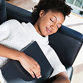 Relaxing-blog