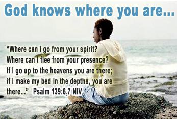 God_know_blog