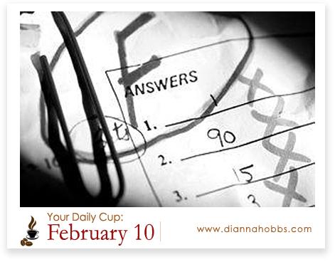 February-10