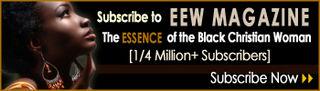 Blog-subscribe-banner-bdr2