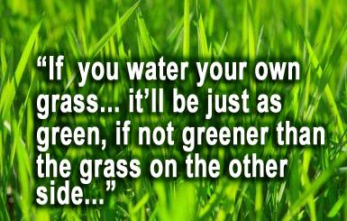 Green_grass_copy