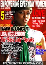 Lisa_mcclendon150_cov