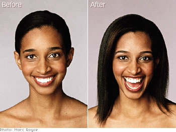 Before_after1