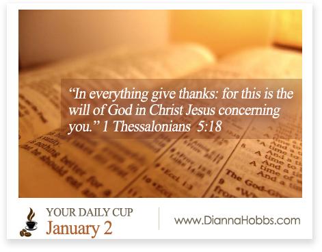 January-2-11