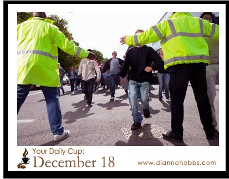 December-18