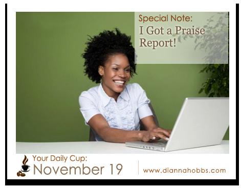 Nov-19