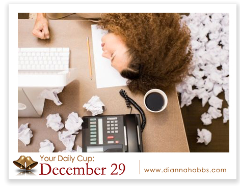 December-29