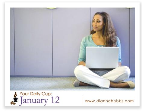 January-12