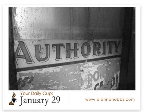 January-29