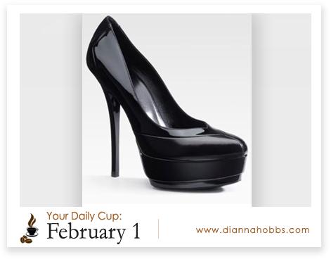 February-1