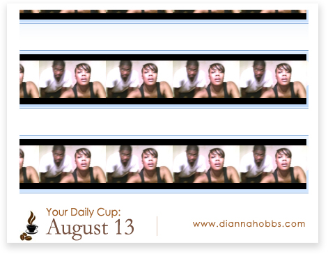 August-13