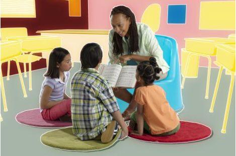 Learning_children_copy