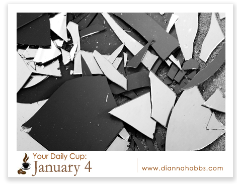 January-4