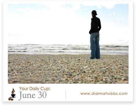 June-30