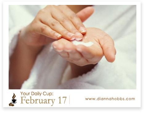 February-17