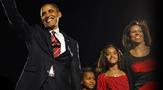 Obama.family-sm