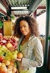 Fruit_picking